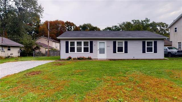 1547 Easton Avenue, Madison, OH 44057 (MLS #4325488) :: The Jess Nader Team   REMAX CROSSROADS