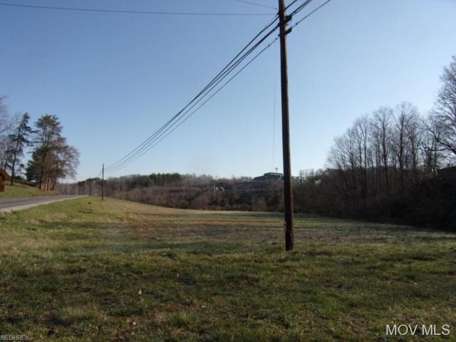 00 Rt 31, Williamstown, WV 26187 (MLS #M241818) :: RE/MAX Trends Realty