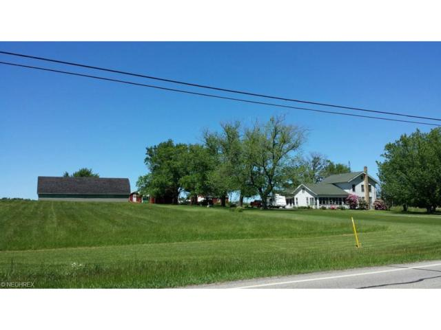 6095 N River  ( Rt 307) Rd, Harpersfield, OH 44041 (MLS #3475472) :: Tammy Grogan and Associates at Cutler Real Estate