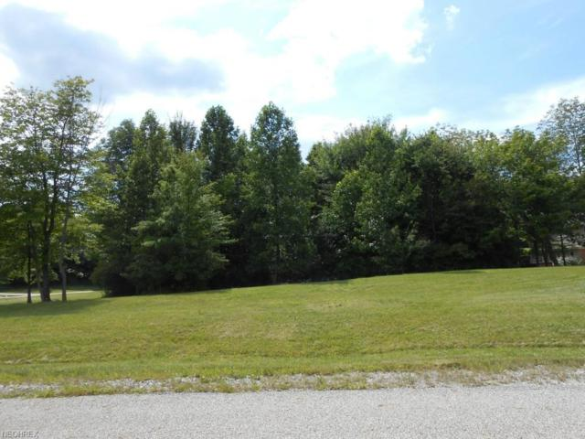 3592 Rockledge Trail, Cuyahoga Falls, OH 44223 (MLS #3696795) :: RE/MAX Trends Realty