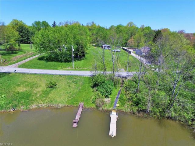 Mill Rd, Berlin Center, OH 44401 (MLS #3725113) :: Tammy Grogan and Associates at Cutler Real Estate