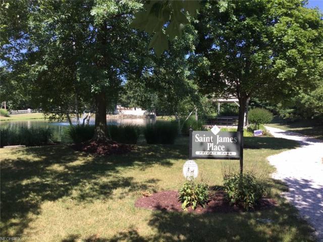 8305 Macthomas Avenue NW, North Canton, OH 44720 (MLS #3818935) :: RE/MAX Valley Real Estate