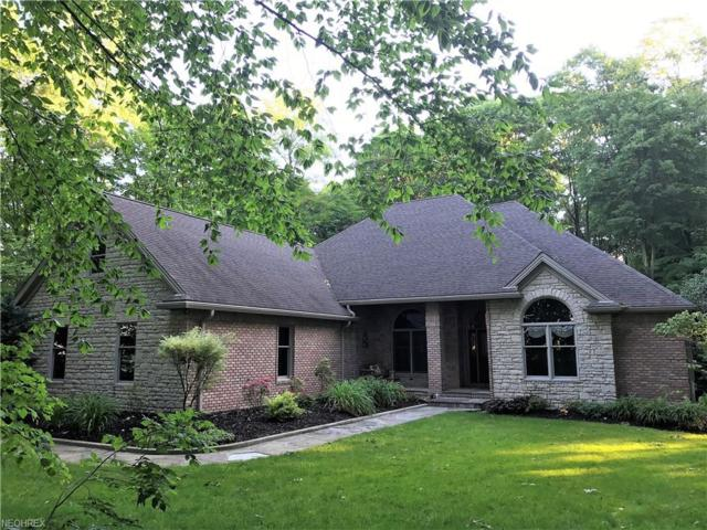 3215 York Rd, Orrville, OH 44667 (MLS #3873510) :: Tammy Grogan and Associates at Cutler Real Estate