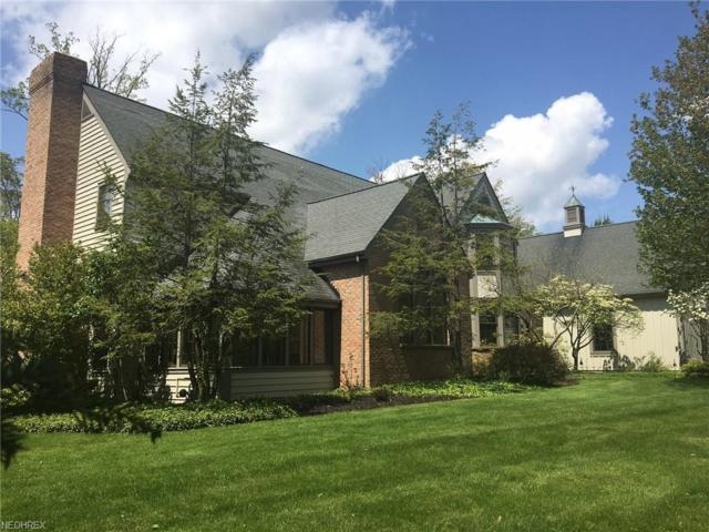 13370 Ledgebrook Ln, Chagrin Falls, OH 44022 (MLS #3887126) :: The Crockett Team, Howard Hanna