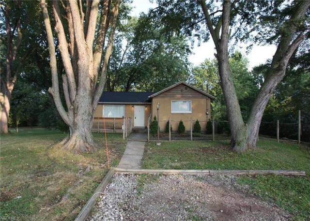 33102 Chestnut Ridge Rd, North Ridgeville, OH 44039 (MLS #3906126) :: Tammy Grogan and Associates at Cutler Real Estate