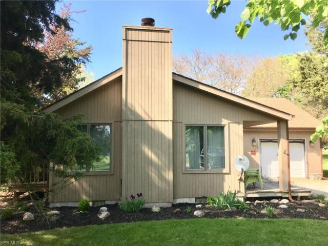 235 Woodford Road, Kelleys Island, OH 43438 (MLS #3907260) :: RE/MAX Valley Real Estate