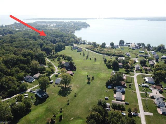 V/L 269 Runkle Rd, Middle Bass, OH 43446 (MLS #3908643) :: RE/MAX Valley Real Estate
