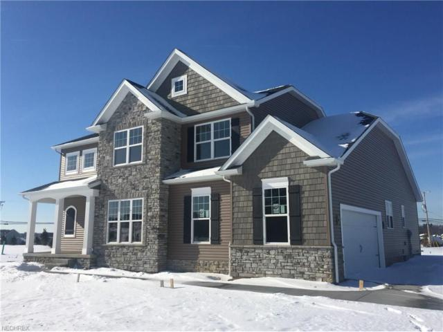 12537 Creekstone, Uniontown, OH 44685 (MLS #3935586) :: Tammy Grogan and Associates at Cutler Real Estate