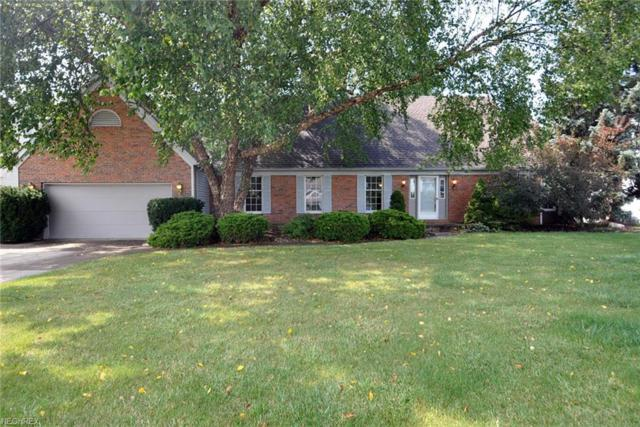 706 Jaycox Rd, Avon Lake, OH 44012 (MLS #3937729) :: RE/MAX Edge Realty