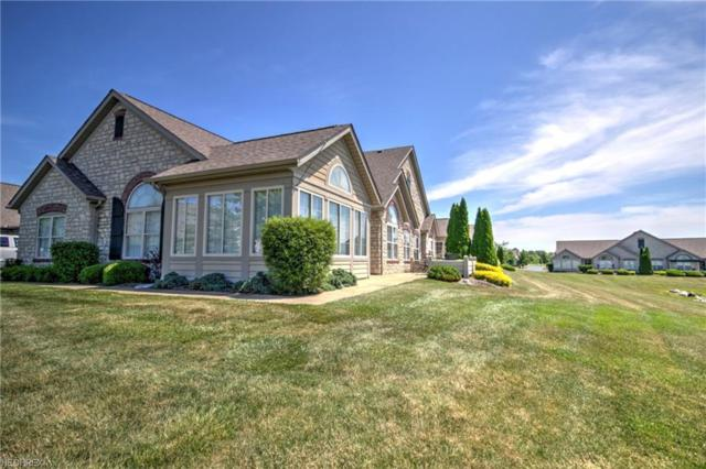 2685 Canterbury Cir C, Port Clinton, OH 43452 (MLS #3950362) :: The Crockett Team, Howard Hanna