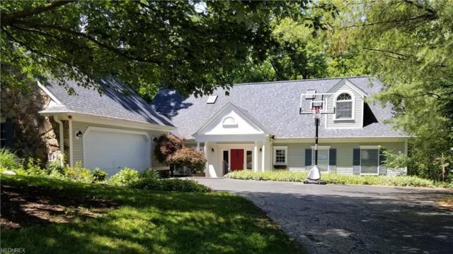 70 Solether Ln, Chagrin Falls, OH 44022 (MLS #3957014) :: The Crockett Team, Howard Hanna