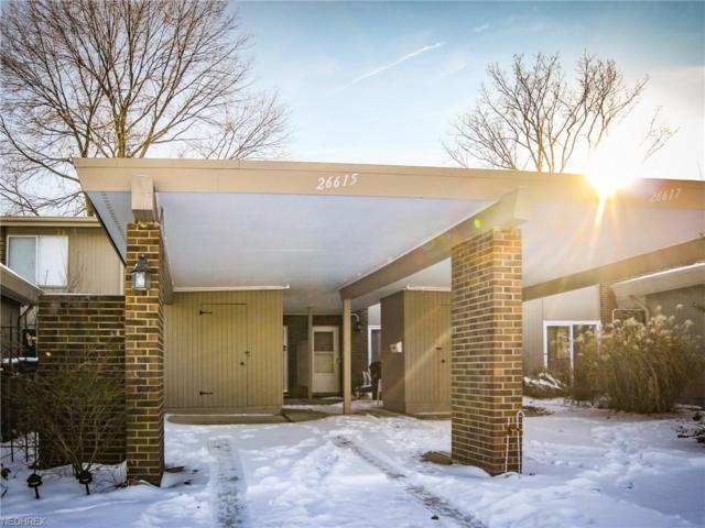 26615 Central Park Blvd, Olmsted Falls, OH 44138 (MLS #3966217) :: Keller Williams Chervenic Realty