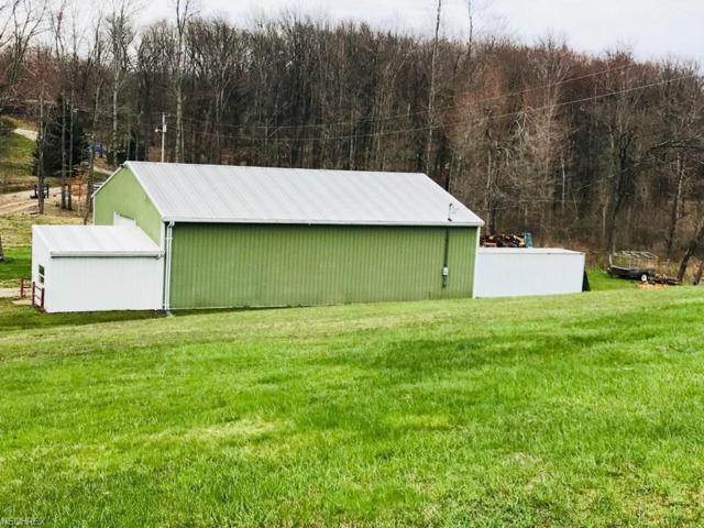 5555 Pert Hill Rd, Nashport, OH 43830 (MLS #3970860) :: Tammy Grogan and Associates at Cutler Real Estate