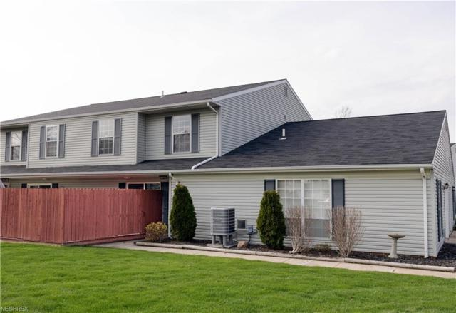 6858 Beacon Dr B, Mentor, OH 44060 (MLS #3970963) :: RE/MAX Trends Realty