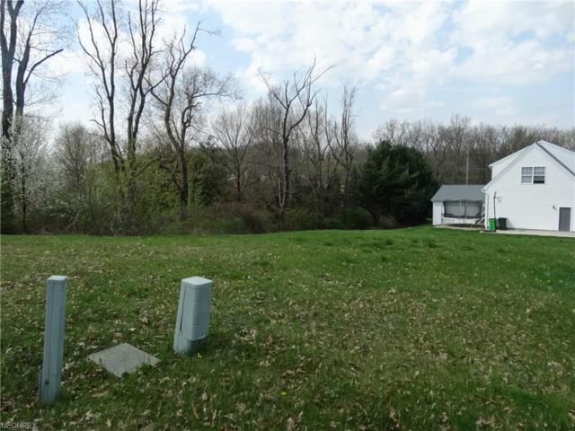 Lot 10 Orchard Hill Cir, Massillon, OH 44646 (MLS #3974420) :: The Crockett Team, Howard Hanna