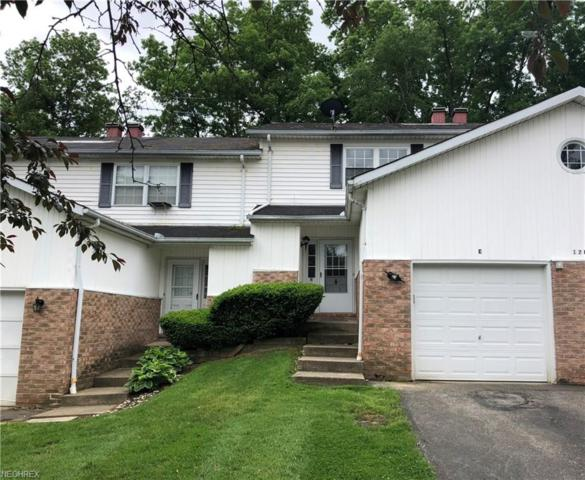 1770 Rolling Hills Dr E, Twinsburg, OH 44087 (MLS #3981502) :: RE/MAX Edge Realty