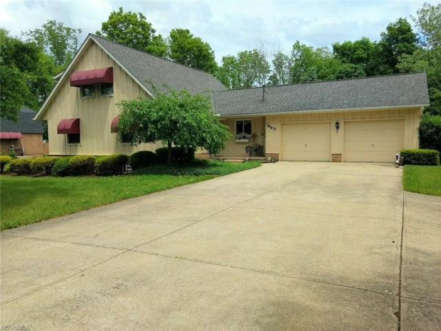 7895 Avon Lake Rd, Lodi, OH 44254 (MLS #3982761) :: The Crockett Team, Howard Hanna