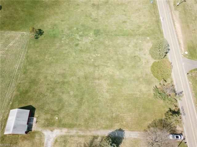 William Penn Ave NE, Hartville, OH 44632 (MLS #3986887) :: RE/MAX Edge Realty