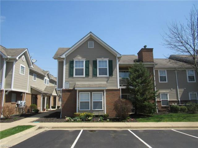 3398 Lenox Village Dr #236, Fairlawn, OH 44333 (MLS #3989436) :: RE/MAX Edge Realty
