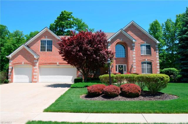 11669 Fox Grove, Strongsville, OH 44149 (MLS #3989579) :: The Crockett Team, Howard Hanna