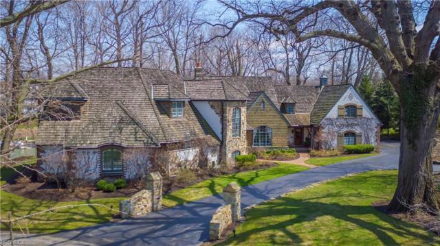 21 E Hanna Ln, Bratenahl, OH 44108 (MLS #3989703) :: Tammy Grogan and Associates at Cutler Real Estate