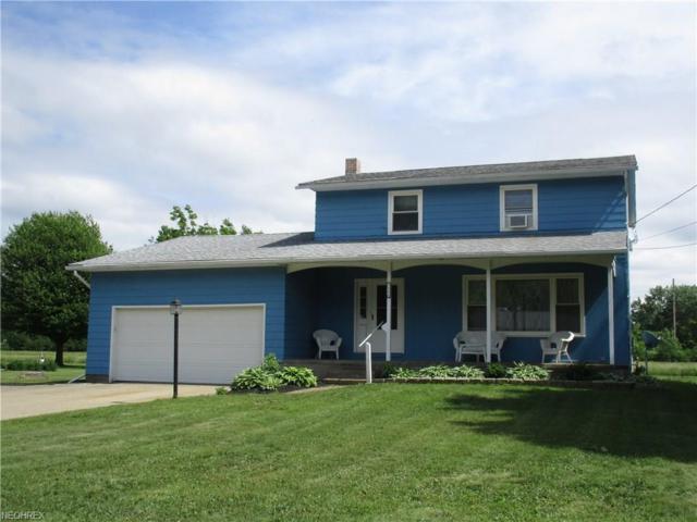 2900 Shirley St, North Kingsville, OH 44068 (MLS #3991795) :: The Crockett Team, Howard Hanna