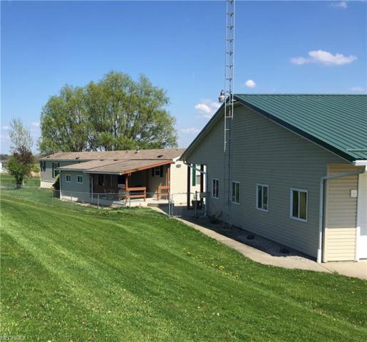 10037 Akron Rd, Rittman, OH 44270 (MLS #3997559) :: RE/MAX Trends Realty