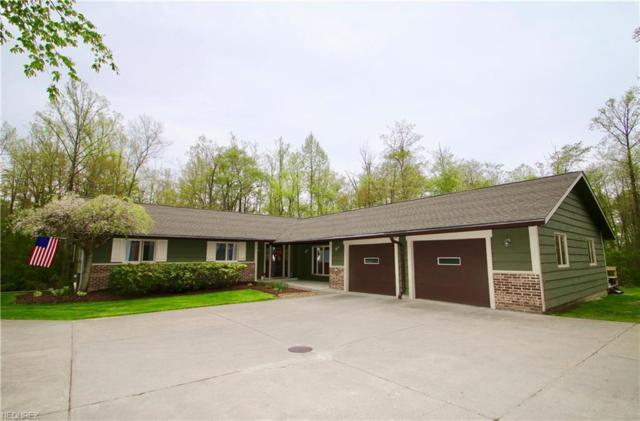 12436 Woodin Rd, Chardon, OH 44024 (MLS #3998164) :: The Crockett Team, Howard Hanna