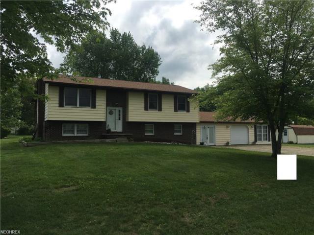 5405 Mcbride Dr, New Concord, OH 43762 (MLS #3998786) :: The Crockett Team, Howard Hanna