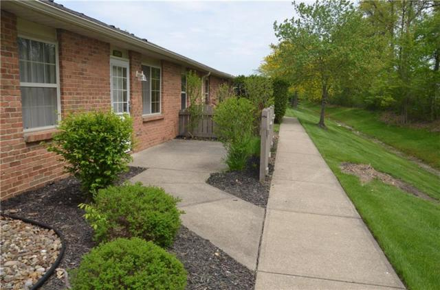 35265 Greenwich Ave, North Ridgeville, OH 44039 (MLS #4000421) :: Ciano-Hendricks Realty Group