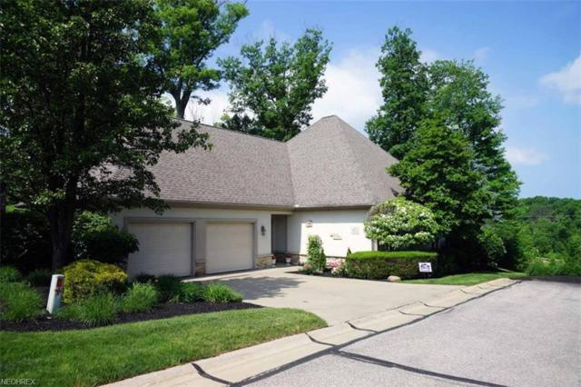 7274 Players Club Dr #66, Painesville, OH 44077 (MLS #4000688) :: RE/MAX Trends Realty