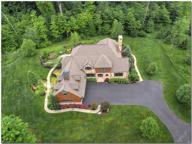 5 Lake House Ln, Hunting Valley, OH 44022 (MLS #4006299) :: The Crockett Team, Howard Hanna