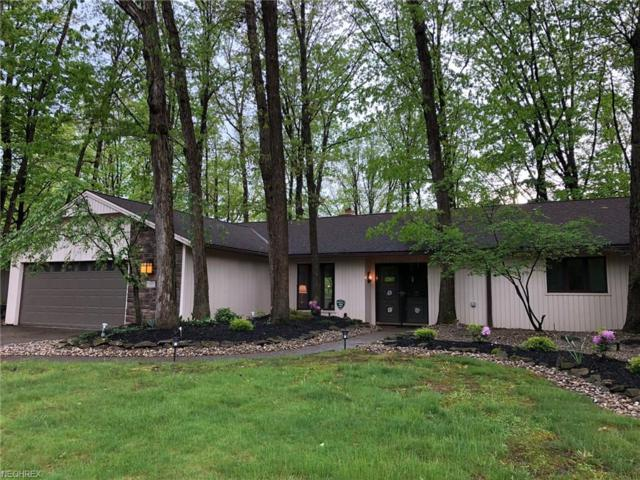 12228 Moss Point Rd, Strongsville, OH 44136 (MLS #4006946) :: RE/MAX Trends Realty