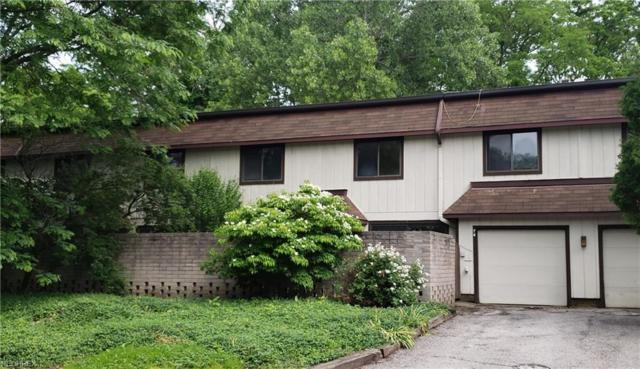 9956 Johnnycake Ridge Rd F4, Concord, OH 44077 (MLS #4007499) :: The Crockett Team, Howard Hanna