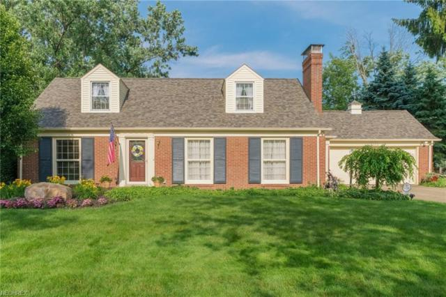 2402 Belleflower Dr, Alliance, OH 44601 (MLS #4007902) :: Tammy Grogan and Associates at Cutler Real Estate