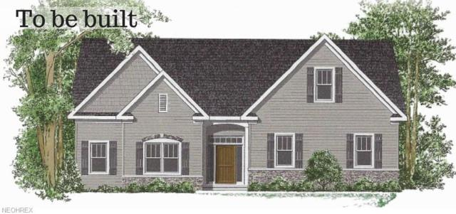 9478 White Tail Run, Amherst, OH 44001 (MLS #4008161) :: The Crockett Team, Howard Hanna