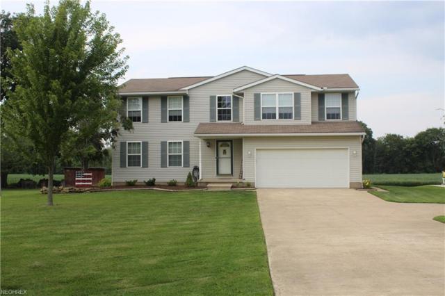 13233 Bursley Rd, Spencer, OH 44275 (MLS #4010995) :: RE/MAX Edge Realty