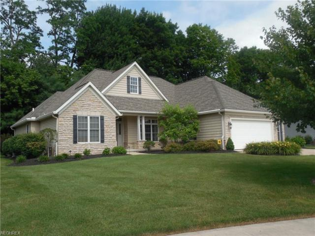 3344 Millwood Ln NW, Uniontown, OH 44685 (MLS #4015234) :: The Crockett Team, Howard Hanna