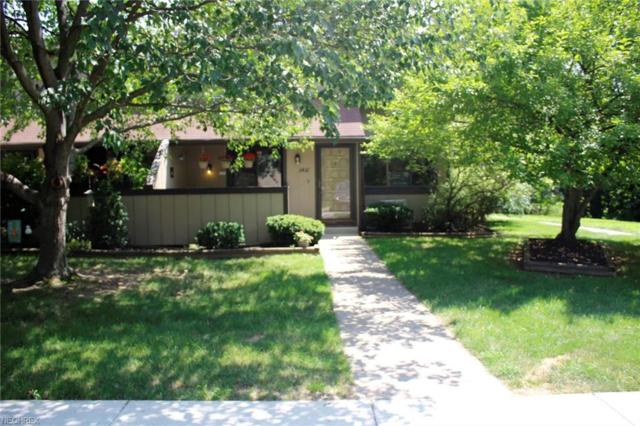 11432 Harbour Light Dr, North Royalton, OH 44133 (MLS #4016417) :: The Crockett Team, Howard Hanna