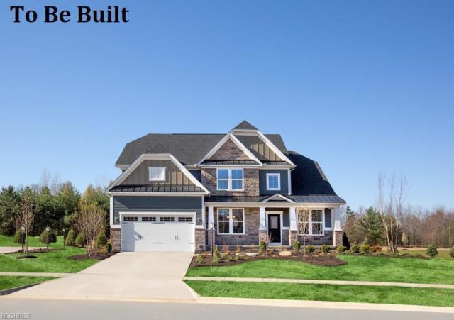 4598 Pebble Creek Dr, Peninsula, OH 44264 (MLS #4017919) :: Tammy Grogan and Associates at Cutler Real Estate