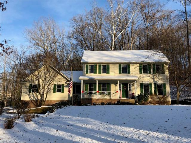 375 Solon Rd, Chagrin Falls, OH 44022 (MLS #4018853) :: RE/MAX Edge Realty