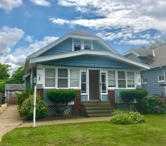 1803 Canova Ave, Cleveland, OH 44109 (MLS #4021165) :: The Crockett Team, Howard Hanna