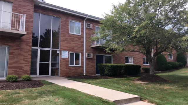 501 Tollis 178F, Broadview Heights, OH 44147 (MLS #4022575) :: The Crockett Team, Howard Hanna