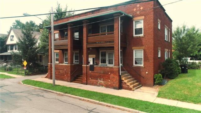 2014 W 93rd St, Cleveland, OH 44102 (MLS #4023091) :: The Crockett Team, Howard Hanna