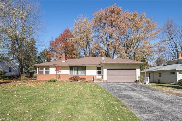 1811 E Wallings Rd, Broadview Heights, OH 44147 (MLS #4023664) :: RE/MAX Trends Realty