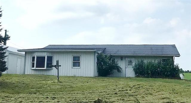 19681 Brawley Rd, Stewart, OH 45778 (MLS #4024358) :: The Crockett Team, Howard Hanna