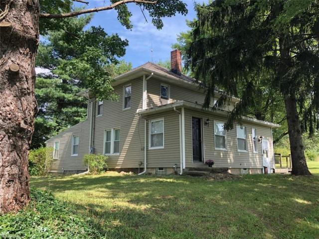 2587 Ridge Rd, Hinckley, OH 44233 (MLS #4032581) :: The Crockett Team, Howard Hanna