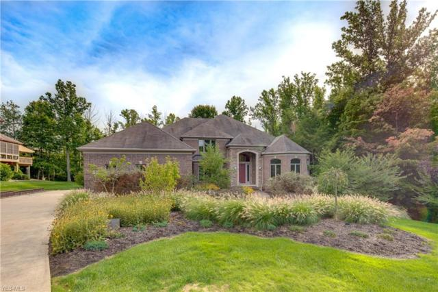 29190 N Park Blvd, Solon, OH 44139 (MLS #4034176) :: RE/MAX Edge Realty