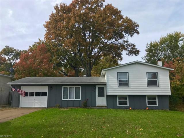 218 Guilford Rd, Vermilion, OH 44089 (MLS #4039560) :: RE/MAX Trends Realty