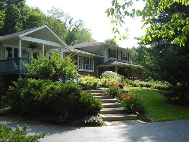 7540 Fields Rd, Chagrin Falls, OH 44023 (MLS #4040860) :: The Crockett Team, Howard Hanna